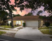 8039 Spring Hill Drive, Spring Hill image