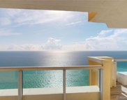 17875 Collins Ave Unit #3101, Sunny Isles Beach image