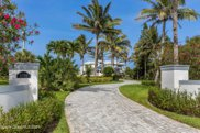 5795 S Highway A1a, Melbourne Beach image