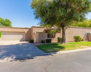 435 Leisure World --, Mesa image