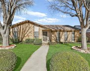 5252 Pruitt Drive, The Colony image