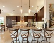 3407 Atlantic Cir, Naples image
