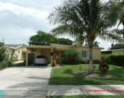 3770 NE 15th Ter, Pompano Beach image