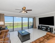55 N 4th Street Unit #205, Cocoa Beach image