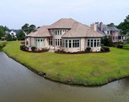 1525 Black Chestnut Drive, Wilmington image