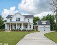 21465 East Blvd, Silverhill image
