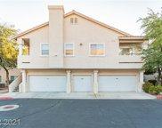 7450 S Eastern Avenue Unit 1065, Las Vegas image