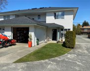 2553 Kingcome  Pl Unit #3, Port Mcneill image