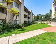 6717     Friars     80 Unit 80, Mission Valley image