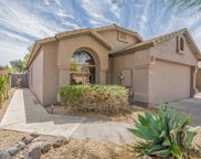 4721 E Mossman Road, Phoenix image