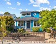 142 Berkshire Ave, Santa Cruz image