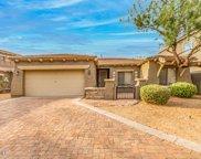 2852 W Mclellan Boulevard, Phoenix image