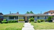 2311 Markham Ave, San Jose image
