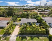 1459 8th Street, West Palm Beach image