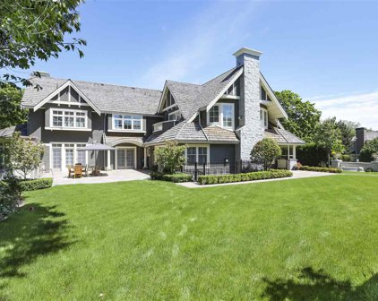 1316 Connaught Drive, Vancouver