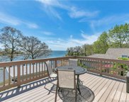 16 Whalers  Point, East Haven image