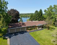 W1950 Pastime Ln, East Troy image