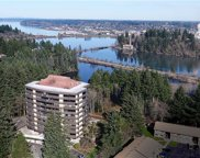 1910 Evergreen Park Dr SW Unit 402, Olympia image