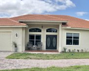 14151 Little Cypress Circle, Palm Beach Gardens image