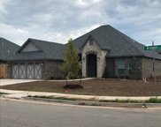 16724 Aragon Lane, Oklahoma City image