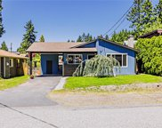 4260 Clubhouse  Dr, Nanaimo image