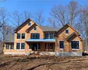 261 Sickletown  Road, Orangetown image