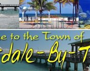 239 Commercial Blvd, Lauderdale By The Sea image