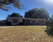 1245 Magnolia Drive, Clearwater image