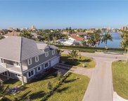 508 105th Ave N, Naples image