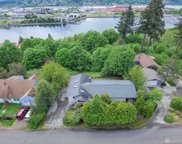 915 Quince St NE, Olympia image