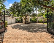 12300 Moss Ranch Rd, Pinecrest image