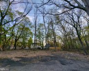 Locust   Avenue, Lawrence Township image