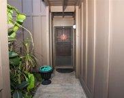 5409 Pine Creek Drive Unit 1802-A, Orlando image