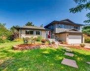 12669 W Warren Avenue, Lakewood image