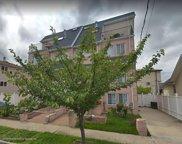 141  Haven Avenue, Staten Island image