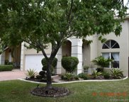 10939 Nw 47th Ln, Doral image