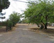 432 W Silver Eagle Road, Sacramento image