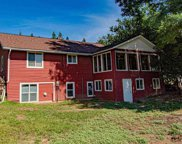 10  Olive Ln., Moyie Springs image