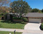 5530   E San Juan Drive, Orange image
