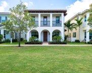 2085 Dickens Terrace, Palm Beach Gardens image