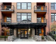 2335 NW RALEIGH  ST Unit #A313, Portland image
