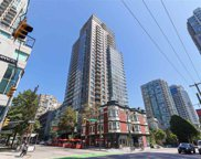 888 Homer Street Unit 1504, Vancouver image