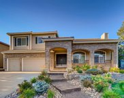 2829 Huntsford Circle, Highlands Ranch image