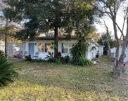6040 Illinois Avenue, New Port Richey image