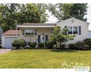 13 Bloomfield Avenue, Iselin NJ 08830, 1230 - Iselin image