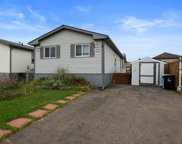 257 McKinlay  Crescent, Fort McMurray image