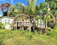5001 Whippoorwill Drive, Holiday image