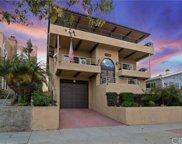 2325   S Cabrillo Avenue, San Pedro image