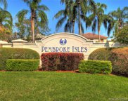 1648 Nw 171st Ave, Pembroke Pines image