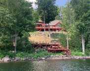 83 Mountainside Ln, Schroon image